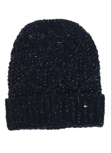 Şapka-Tommy Hilfiger